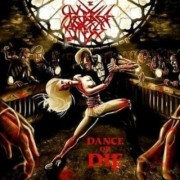 5 STABBED 4 CORPSES -CD- Dance or Die