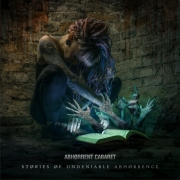 ABHORRENT CABARET - CD - Storries Of Undeniable Abhorrence