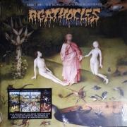 AGATHOCLES - 12'' LP - Anno 1993 - The Branch Davidians Bloodbath