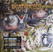 AGATHOCLES - 12'' LP - Anno 1996 - The Port Arthur Massacre