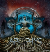 APOPHYS - CD - Devoratis