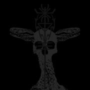 ARCKANUM - Gatefold 12'' LP - Den Förstfödde