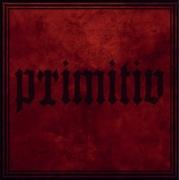 ARROGANZ - CD - Primitiv
