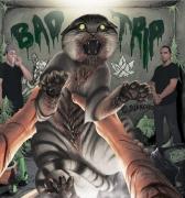 ARSCHLOCH,DER DAS - CD - Bad Trip