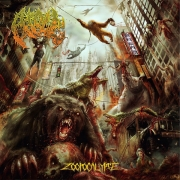ATOLL - CD - Zoopocalypse