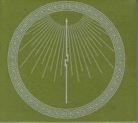 BÖLZER - Digipak CD - Roman Acupuncture