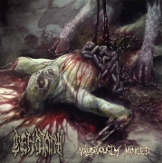 CENOTAPH - CD - Voluptuously Minced