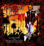 CORPSEFUCKING ART - CD - Beverly Hills Corpse (Live)