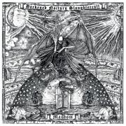 DARKENED NOCTURN SLAUGHTERCULT - CD - Mardom