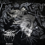 DARKTHRONE - 12'' LP - Goatlord