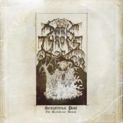 DARKTHRONE - CD - Sempiternal Past (The Darkthrone Demos)
