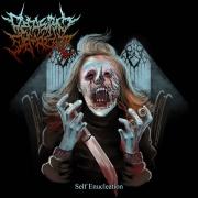 DECREPIT DEPRAVITY - MCD - Self Enucleation