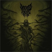 DEFEATED SANITY -CD- Passages Into Deformity