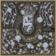 DEPHOSPHORUS - CD - Sublimation