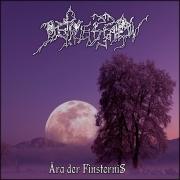 DEPRESSION - CD - Ära der Finsternis (Pre-Order 1st Sept. 2020)