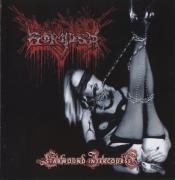 GORGASM - CD - Stabwound Intercourse + 1996 Demo