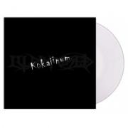 ILLDISPOSED - 12'' LP - Kokaiinum (white Vinyl)