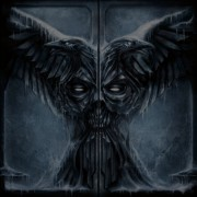 IMMORTAL -CD- All Shall Fall