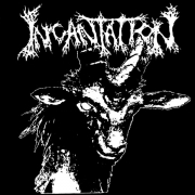INCANTATION - 2 CD - Unholy Massacre