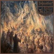 INQUISITION - Digipak CD - Magnificent Glorification of Lucifer