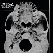 INTESTINAL DISGORGE - CD - Everlasting Fractal Nightmare