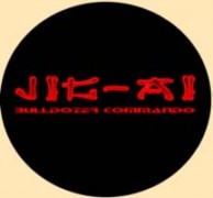 JIG-AI - Logo - Button/Badge/Pin (41)