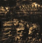 KABAL - CD - Kabal