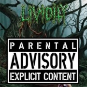 LIVIDITY -CD- Used Abused and left for dead