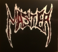 MASTER - Deluxe Edition 2CD - Master