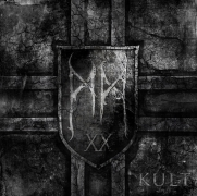 MINAS MORGUL - Digipak CD - Kult