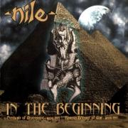 NILE - 12'' LP - In The Beginning (black Vinyl)