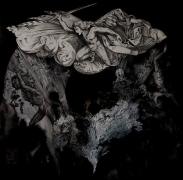OBSCURE EVIL - 12'' LP - Void Fumes