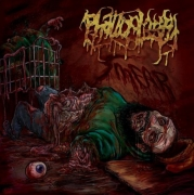 PHALLOPLASTY - CD - Smear