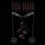 PIGS BLOOD - Digipak CD - Pig's Blood