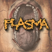 free at 100€+ orders: PLASMA -CD- Dreadful Desecration