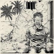 PSYCHONEUROSIS / HERIDA PROFUNDA / SUFFERING QUOTA - 3way split CD - In Fear We Trust