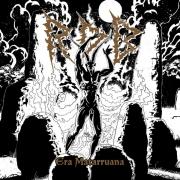 RAW DECIMATING BRUTALITY - CD - Era Matarruana