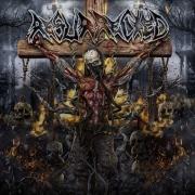 RESURRECTED - CD -  Resurrected