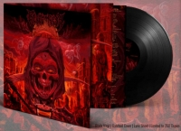 REVEL IN FLESH - Gatefold 12''LP - The Hour Of The Avenger