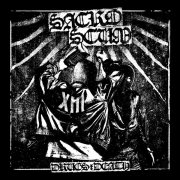 SACROSCUM - CD - Drugs & Death