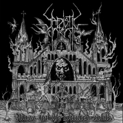SADISTIC INTENT - CD - Mass for the Tortured Souls
