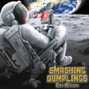 SMASHING DUMPLINGS - CD - Side Effects