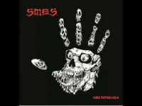 S.M.E.S. -CD- Gore Potion No.9