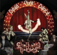 SMOTHERED BOWELS  - CD - Dead Cunt Dance