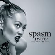 "SPASM 3-CD BUNDLE - ""Pussy De Luxe"" CD + ""Paraphilic Elegies"" CD + ""Taboo Tales"" CD"