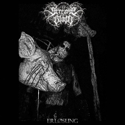 STEAMS OF BLOOD - CD - Erløsung