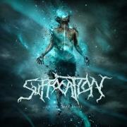SUFFOCATION - CD - ...Of The Dark Light