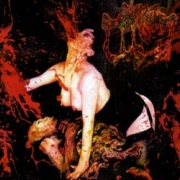 SUBLIME CADAVERIC DECOMPOSITION - CD -  Sublime Cadaveric Decomposition (2nd Hand)