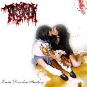 TORSOFUCK - CD - Erotic Diarrhea Fantasy