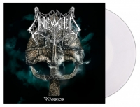 UNLEASHED - 12'' LP - Warrior (clear Vinyl)